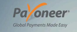 Payoneer_icon