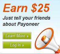 payoneer_promo