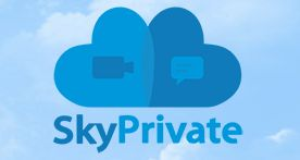 skyprivate.com-site-logo