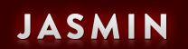 Livejasmin_logo