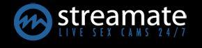 Streamate_logo