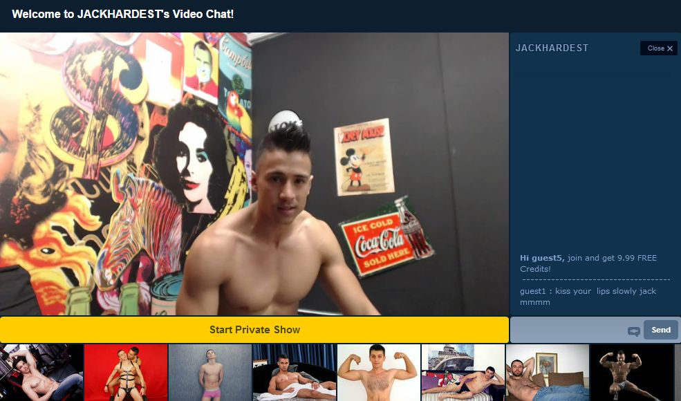 cameraboys-hot gay free chat
