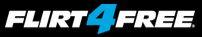 flirt4free logo