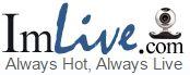 imlive logo