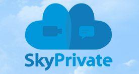 skyprivate.com-site-logo