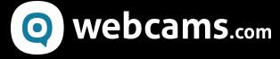 webcams logo